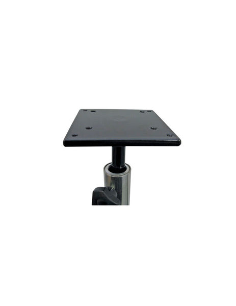Mobile Stand Adaptor Bracket