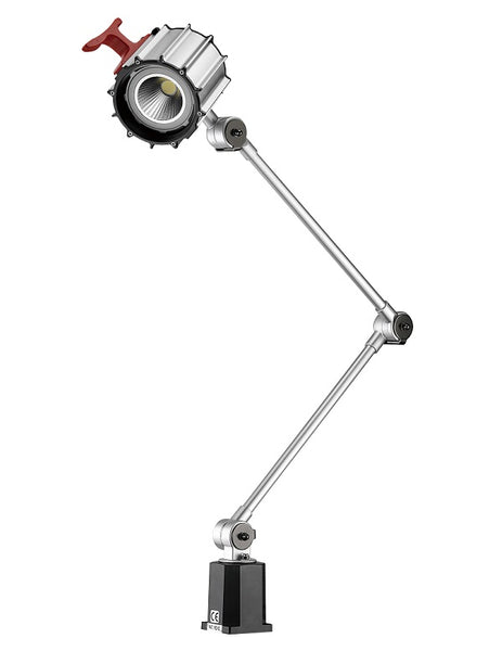LED-20 Machine Light (800mm, 100-277V AC)