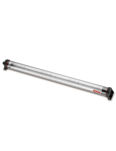 LED Tube Lamp (28W, 24V AC/DC)