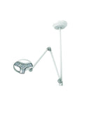Visiano 20-2 LED Examination Light - Ceiling Mount