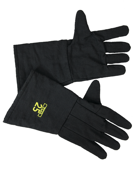Arc Flash Glove (Large, 25 cal)