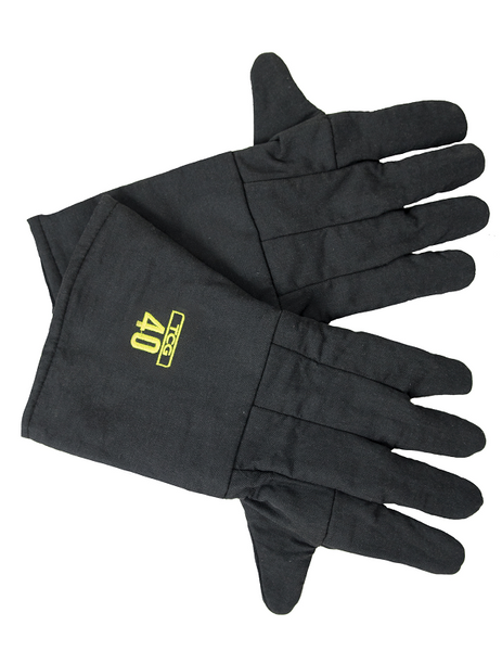 Arc Flash Glove (Large, 40 cal)