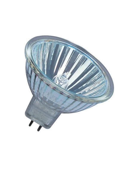 IRC Halogen Globe 35W, MR16, 24° Beam, 12V