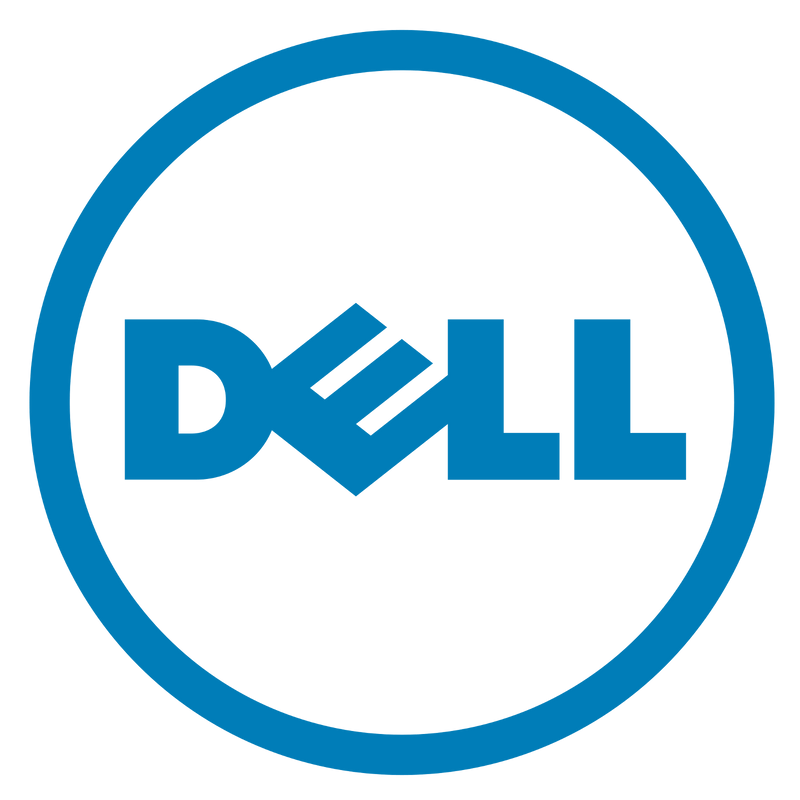 Dell PowerVault ML6000 Tape Library
