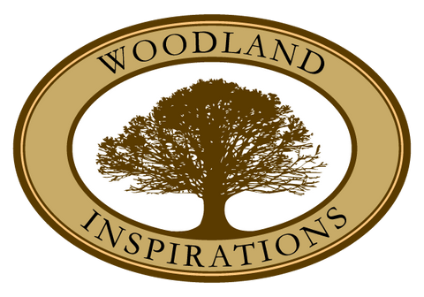 "Our ""Wooden Inspirations"""