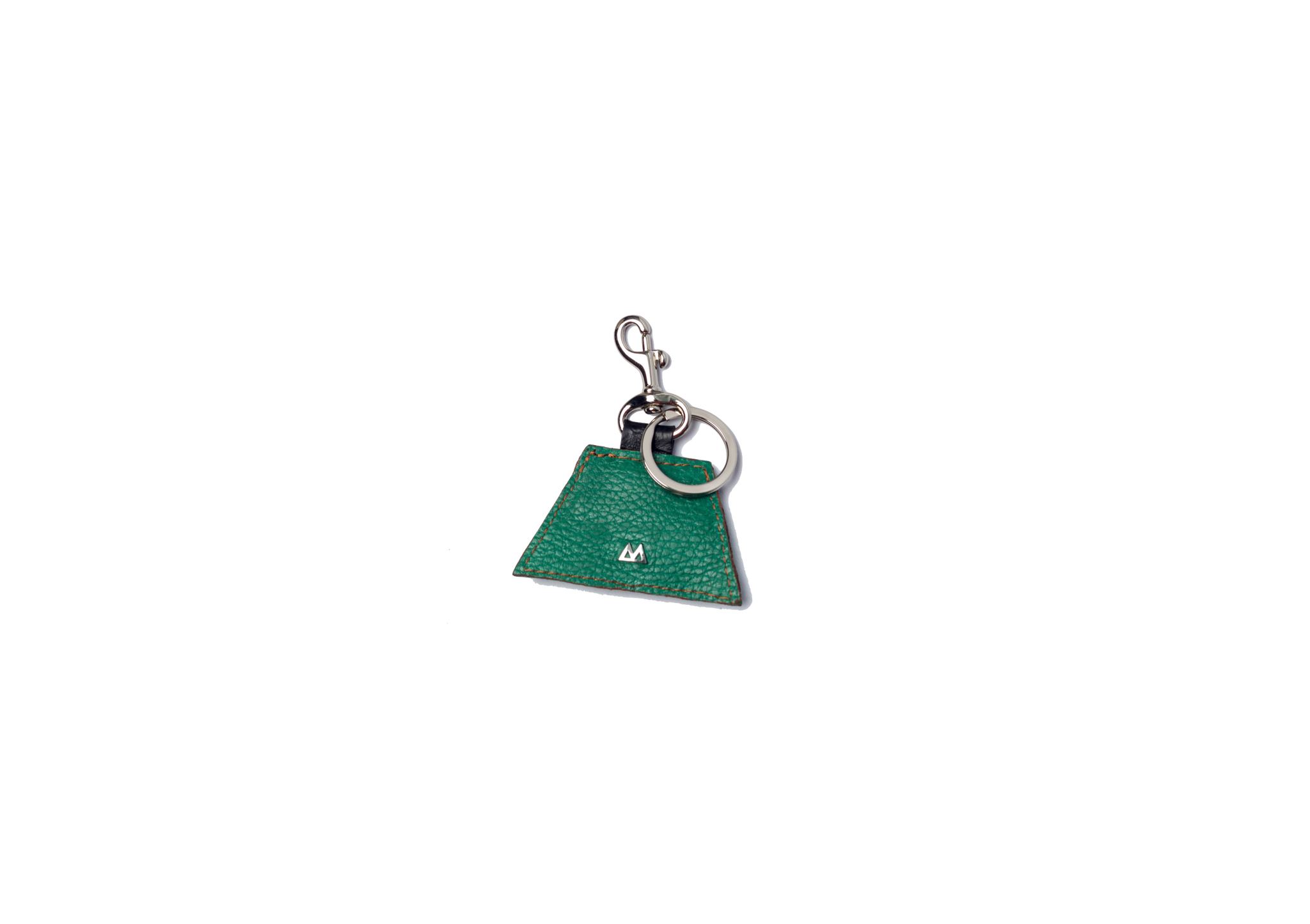Miniature Flat Ese Key Ring
