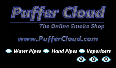 Welcome To Puffer Cloud!