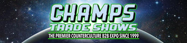 2016 Champs Trade Show Next Week In Denver