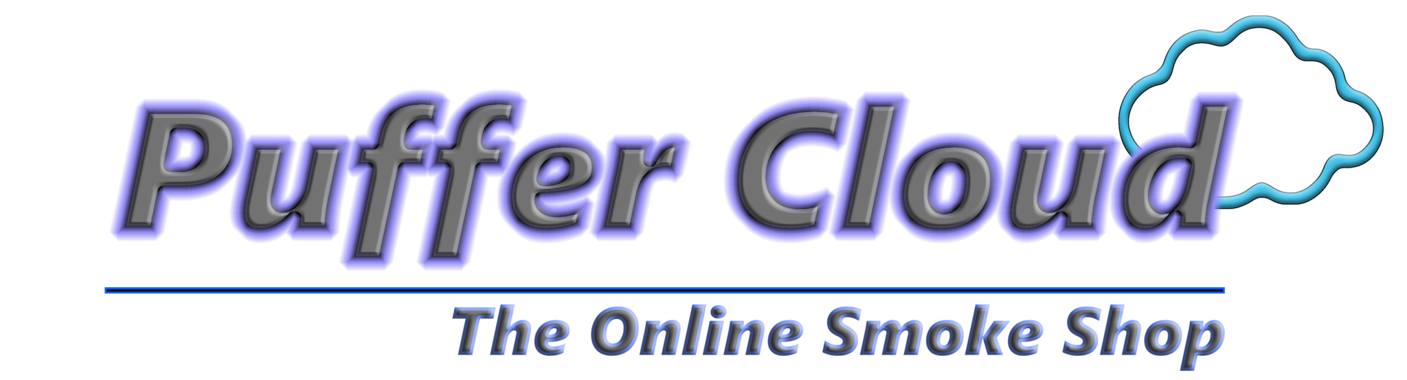 www.PufferCloud.com  - The Online Smoke Shop