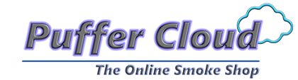 Puffer Cloud - The Online Smoke Shop & Head Shop