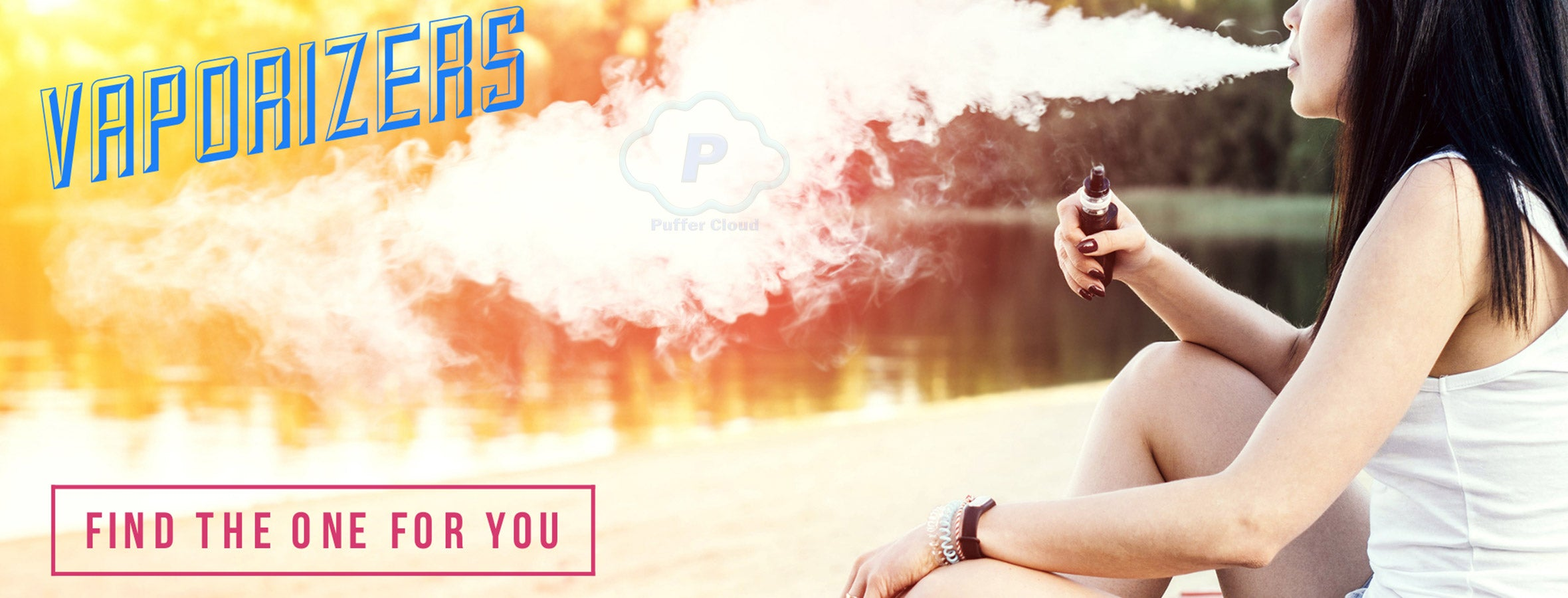 Find The Right Vaporizer Or E-Cigarette For You