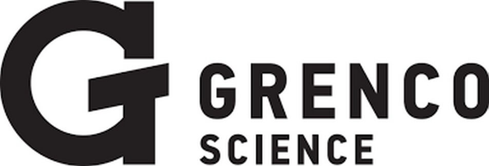 Grenco Science - www.PufferCloud.com - The Online Smoke Shop