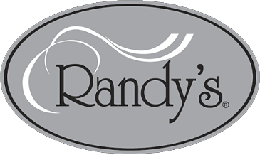 Randy's - PufferCloud.com
