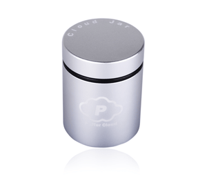 Cloud Jar - Herbal Storage - Puffer Cloud | The World's Best Online Smoke and Head Shop
