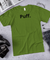 Puff T-Shirt By Puffer Cloud - Puffer Cloud | The World's Best Online Smoke and Head Shop