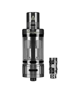 Atmos Sub-Vers Tank - Puffer Cloud | The World's Best Online Smoke and Head Shop