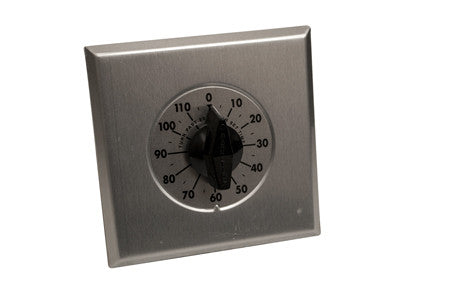 Timer for Electronic Fire Pits -  - Fire On Glass