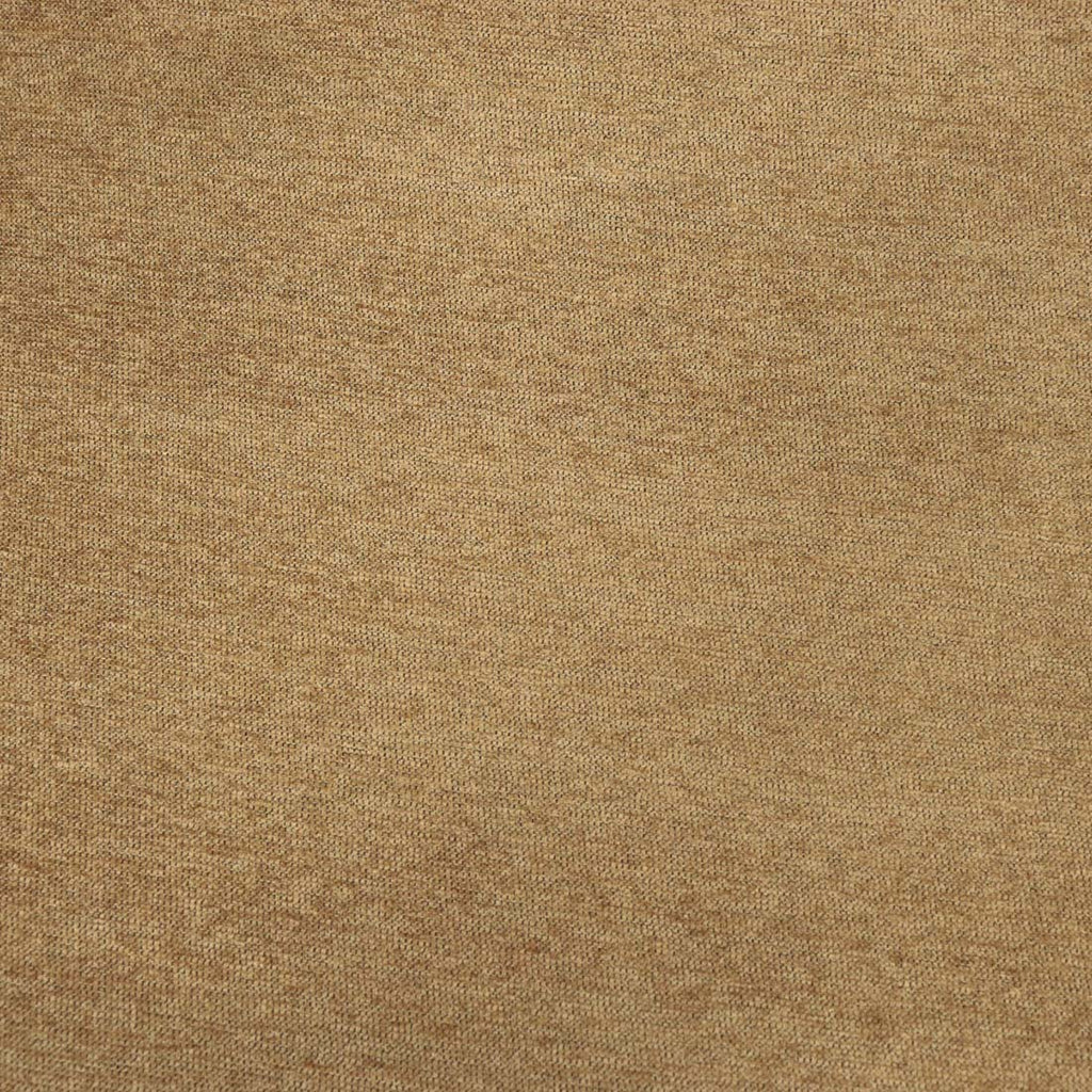 Africa- High quality Chenille Upholstery Fabric by the Yard- 4 colors
