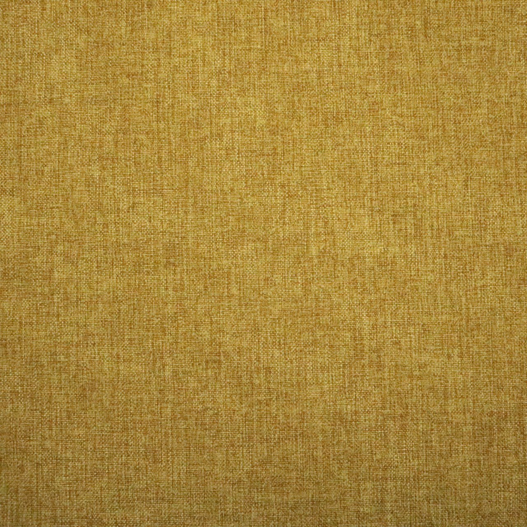 Amadeus - MODERN CANVAS IN 17 COLORS  Upholstery Fabric by the Yard