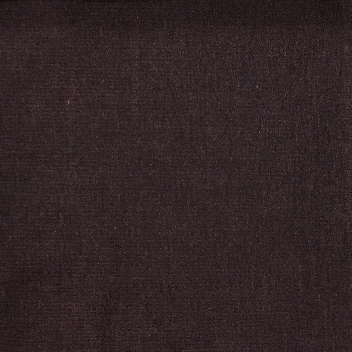 Aston cotton polyester blend upholstery fabric by the yard for Upholstery fabric for sale