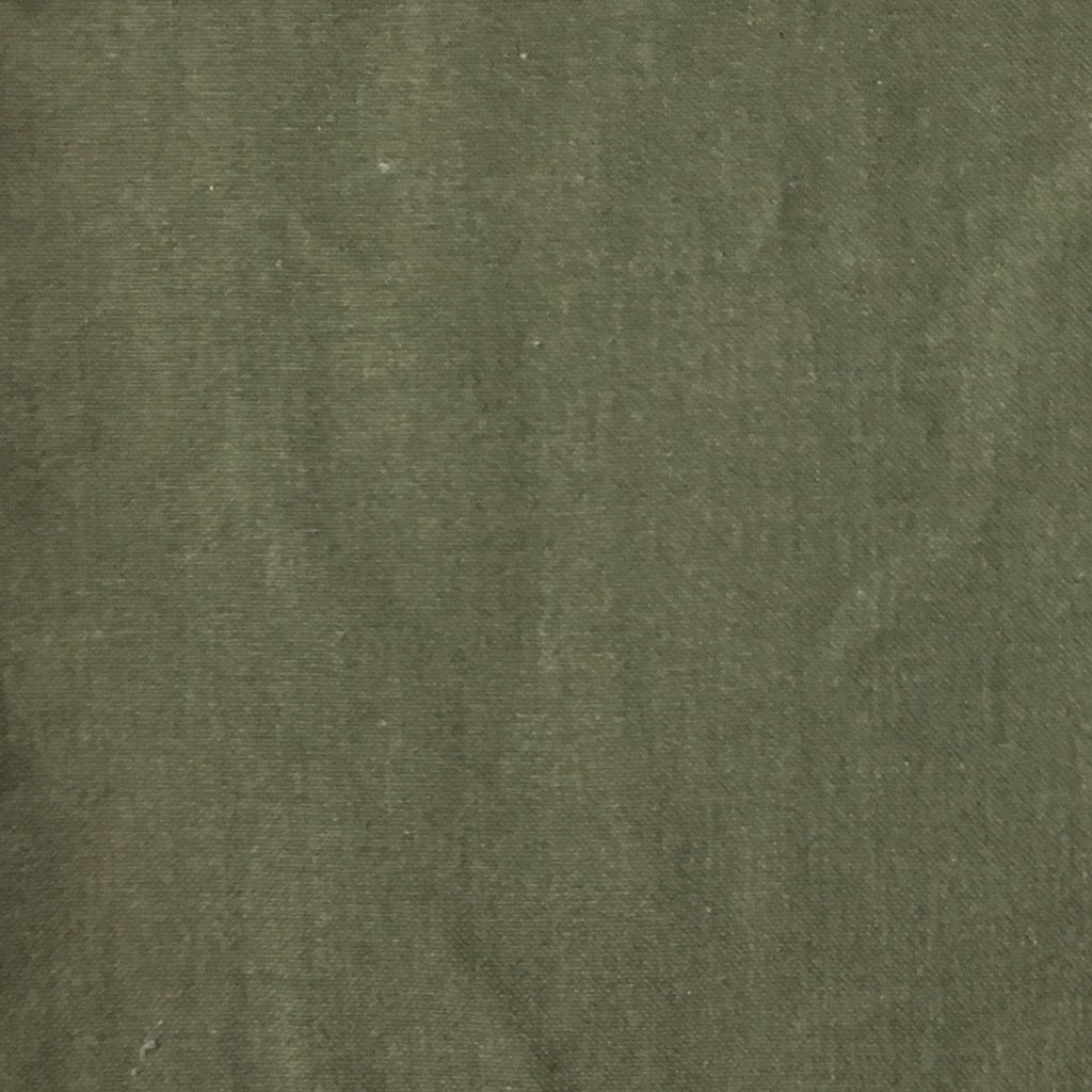 Aston - Cotton Polyester Blend Upholstery Fabric by the Yard - Available in 17 Colors - Cobblestone - Top Fabric - 13