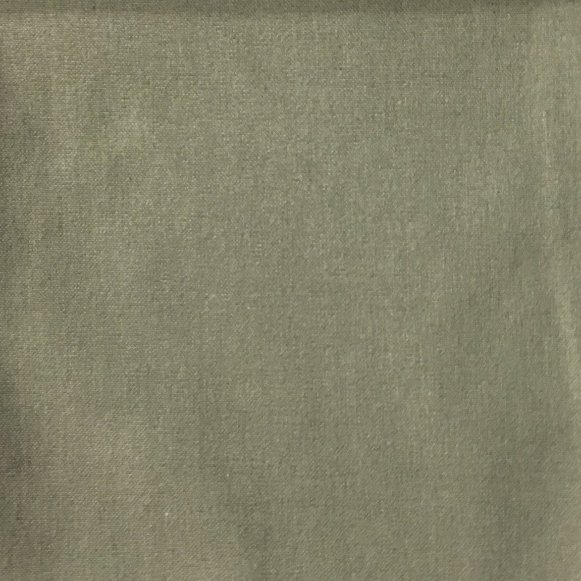 Aston cotton polyester blend upholstery fabric by the yard for Outdoor fabric by the yard