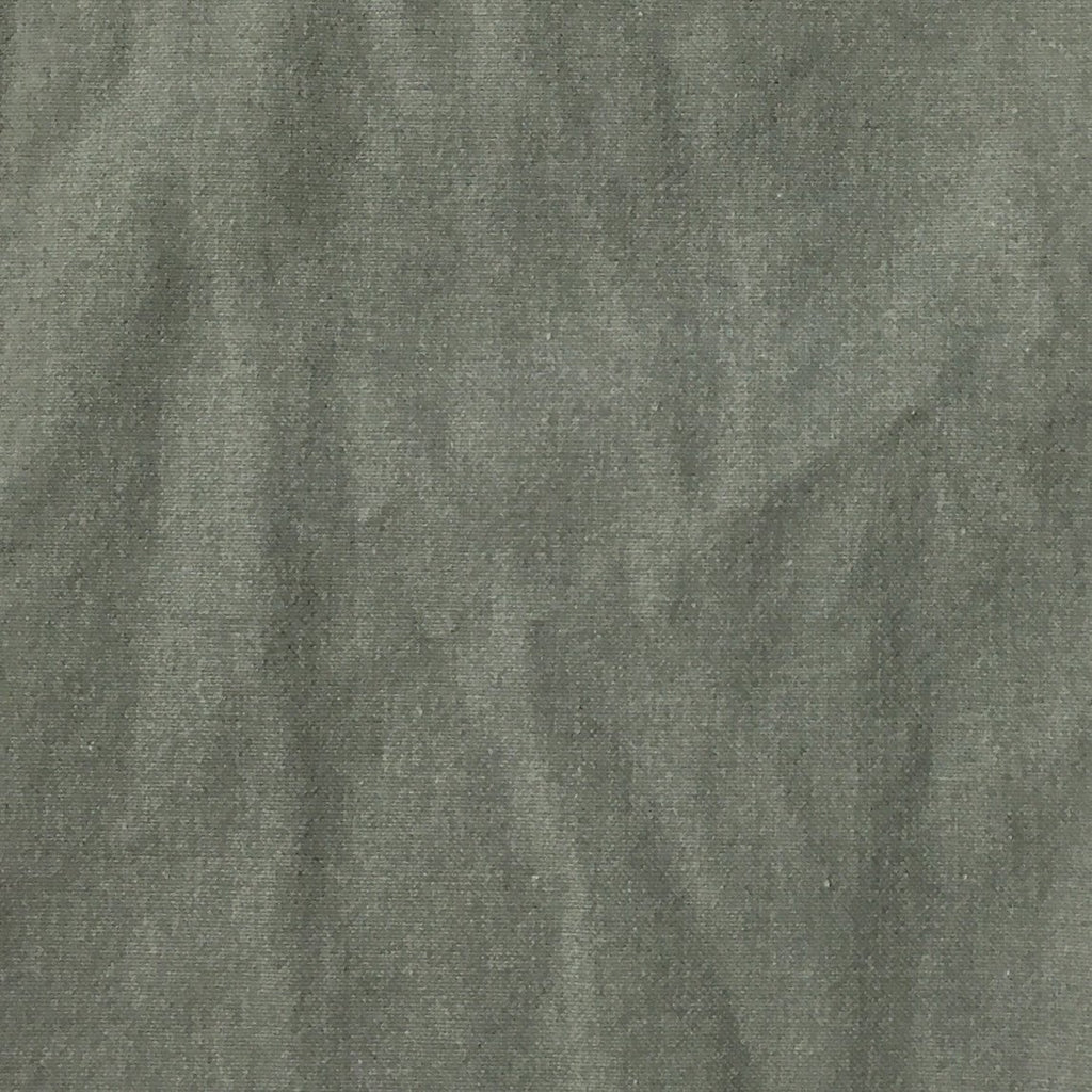 Aston - Cotton Polyester Blend Upholstery Fabric by the Yard - Available in 17 Colors - Glacier - Top Fabric - 12