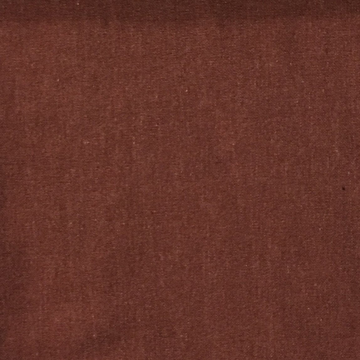 Aston cotton polyester blend upholstery fabric by the yard for By the yard fabric
