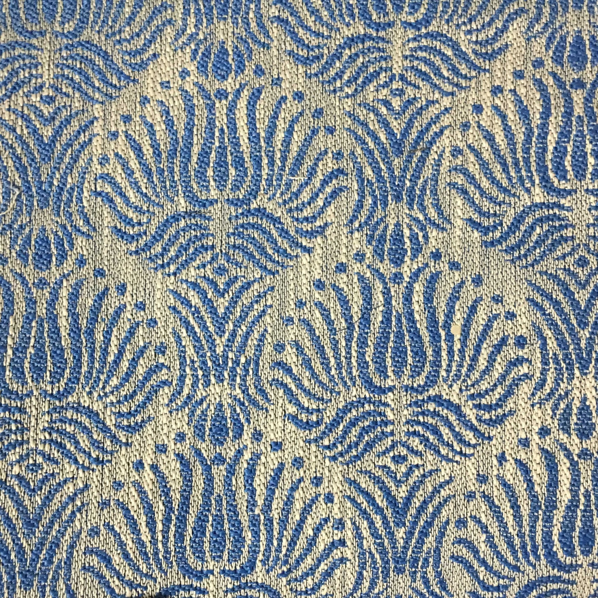 Bayswater jacquard fabric woven texture designer pattern for Home decorating fabric by the yard
