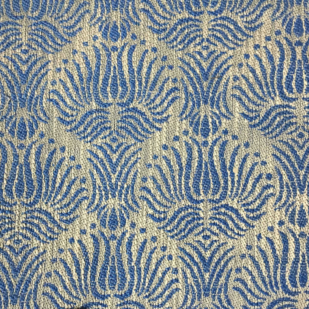 bayswater jacquard fabric woven texture designer pattern upholstery top fabric