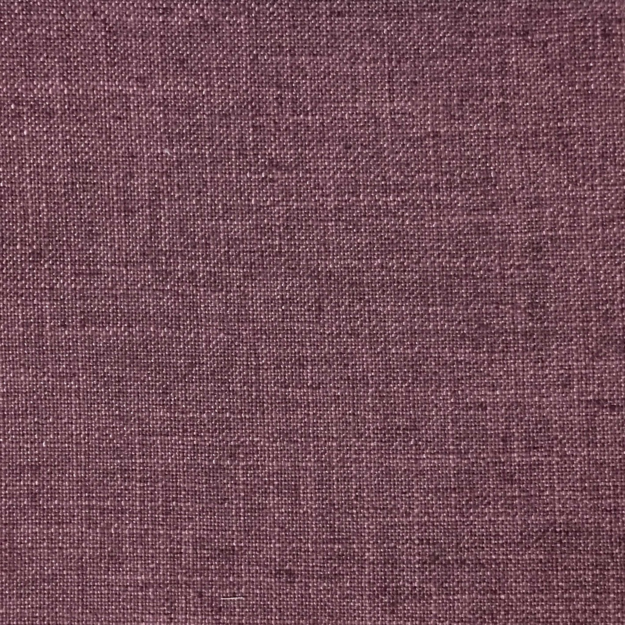 daee8e7fb ... Blake - Linen Polyester Blend Burlap Upholstery Fabric by the Yard -  Available in 30 Colors ...