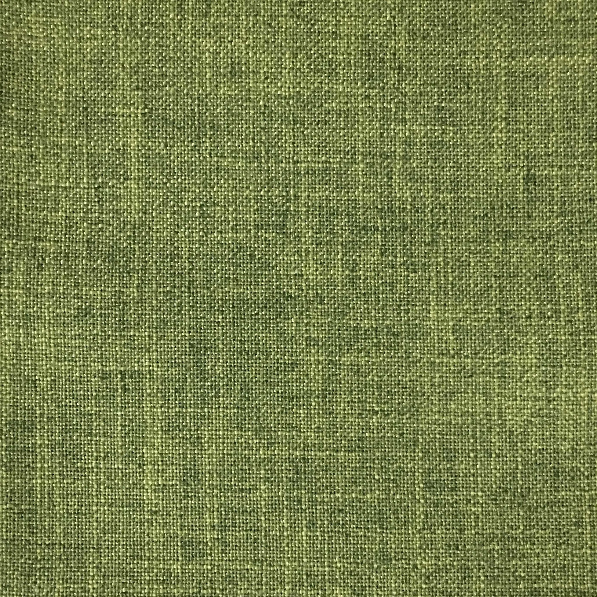 Blake linen polyester blend burlap upholstery fabric by for Fabric for sale by the yard