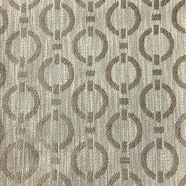 Bond Designer Pattern Woven Texture Fabric By The Yard