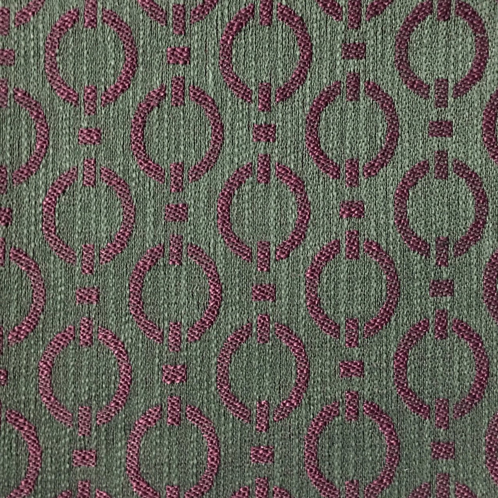 Bond designer pattern woven texture fabric by the yard for Fabric pattern