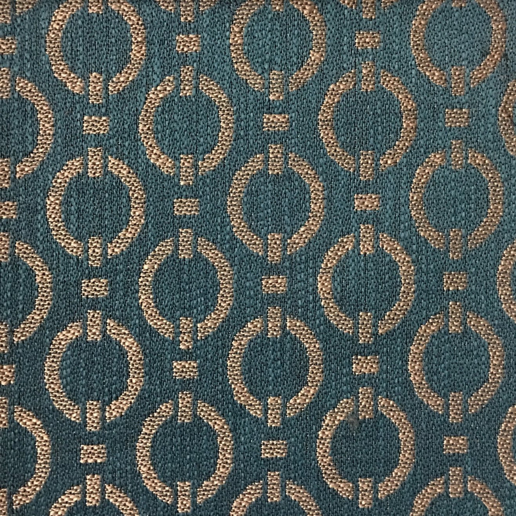 Bond designer pattern woven texture fabric by the yard for By the yard fabric