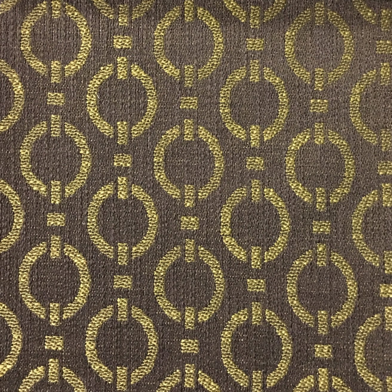 Bond - Geometric Pattern Woven Texture Upholstery Fabric by the Yard for upholstery fabric designs patterns  67qdu