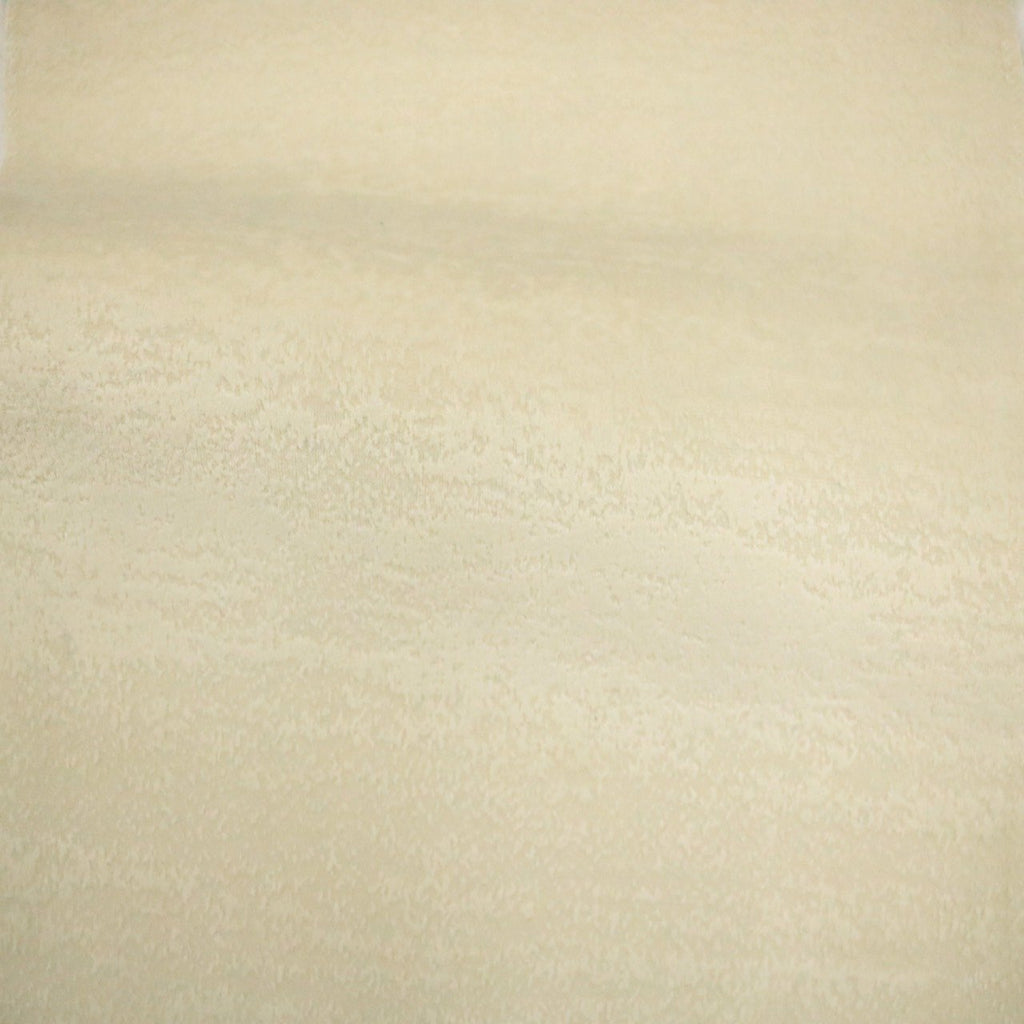 Bondi - EMBOSSED VELVET Upholstery Fabric by the Yard -12 Colors