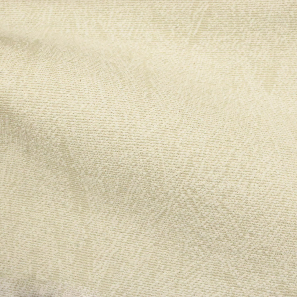 Bounty - Modern Design with a Great Tone-on-Tone pattern, Upholstery Fabric by the Yard