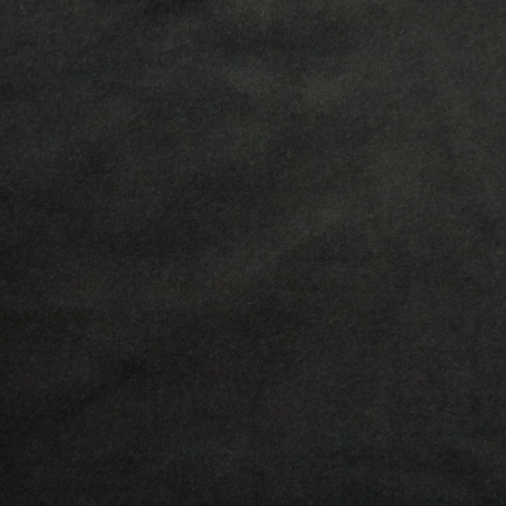 Bowie 100 Cotton Velvet Upholstery Fabric By The Yard 77 Colors