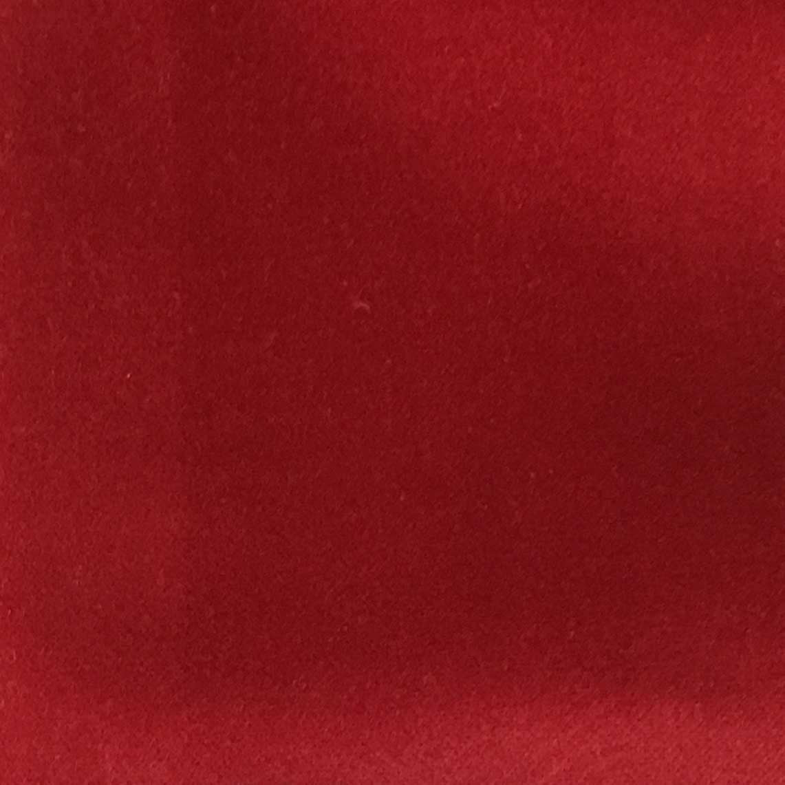 Bowie 100 cotton velvet upholstery fabric by the yard for By the yard interiors