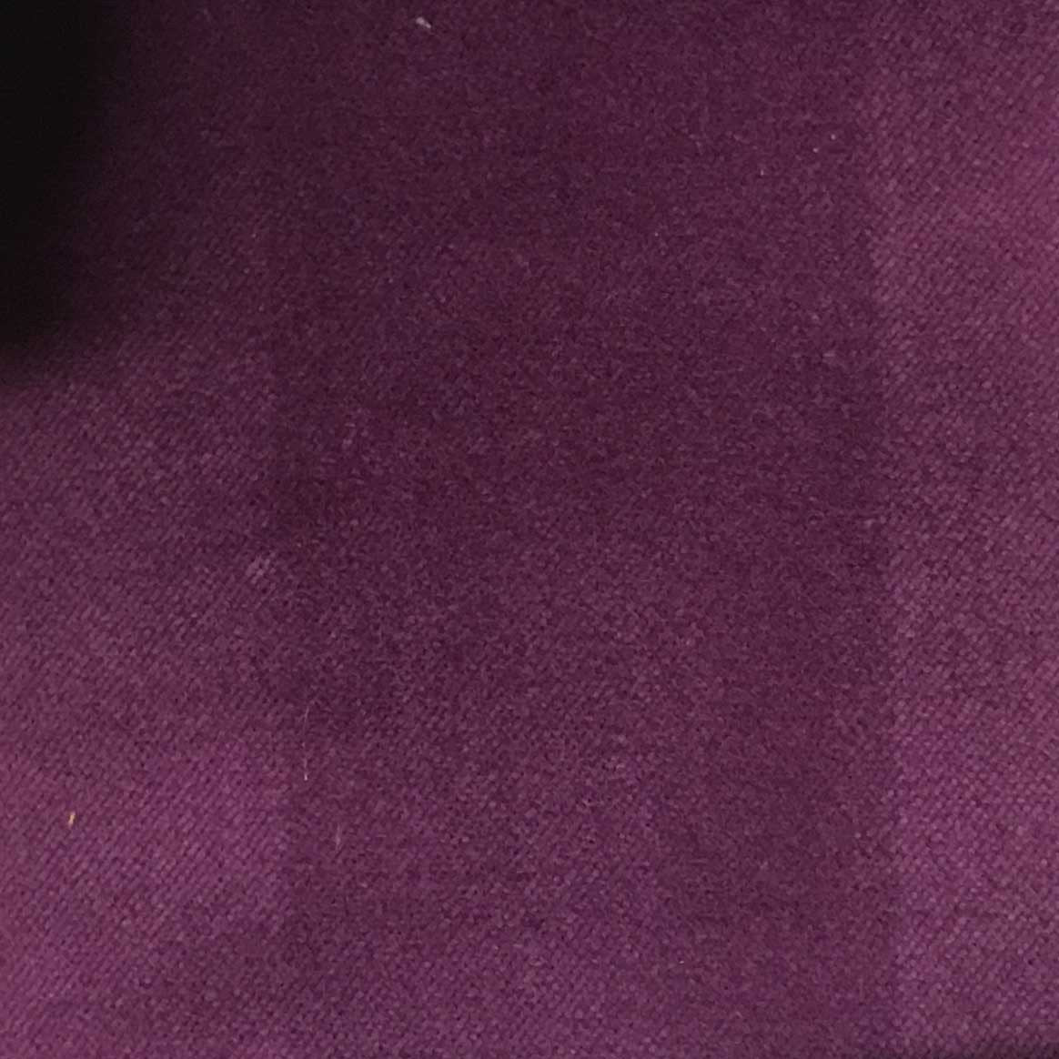 bowie 100 cotton velvet upholstery fabric by the yard 77 colors ebay. Black Bedroom Furniture Sets. Home Design Ideas