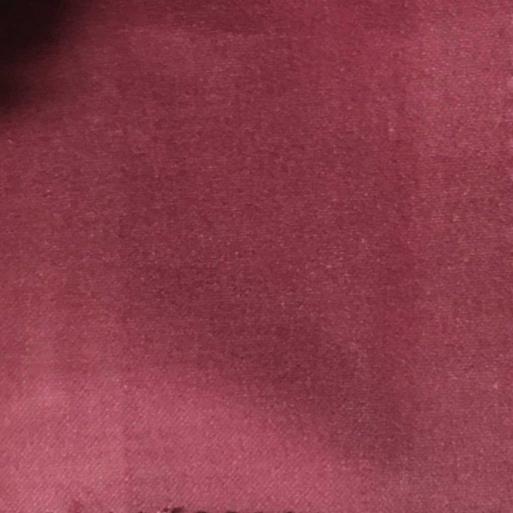 bowie 100 cotton velvet upholstery fabric by the yard available in 77 colors