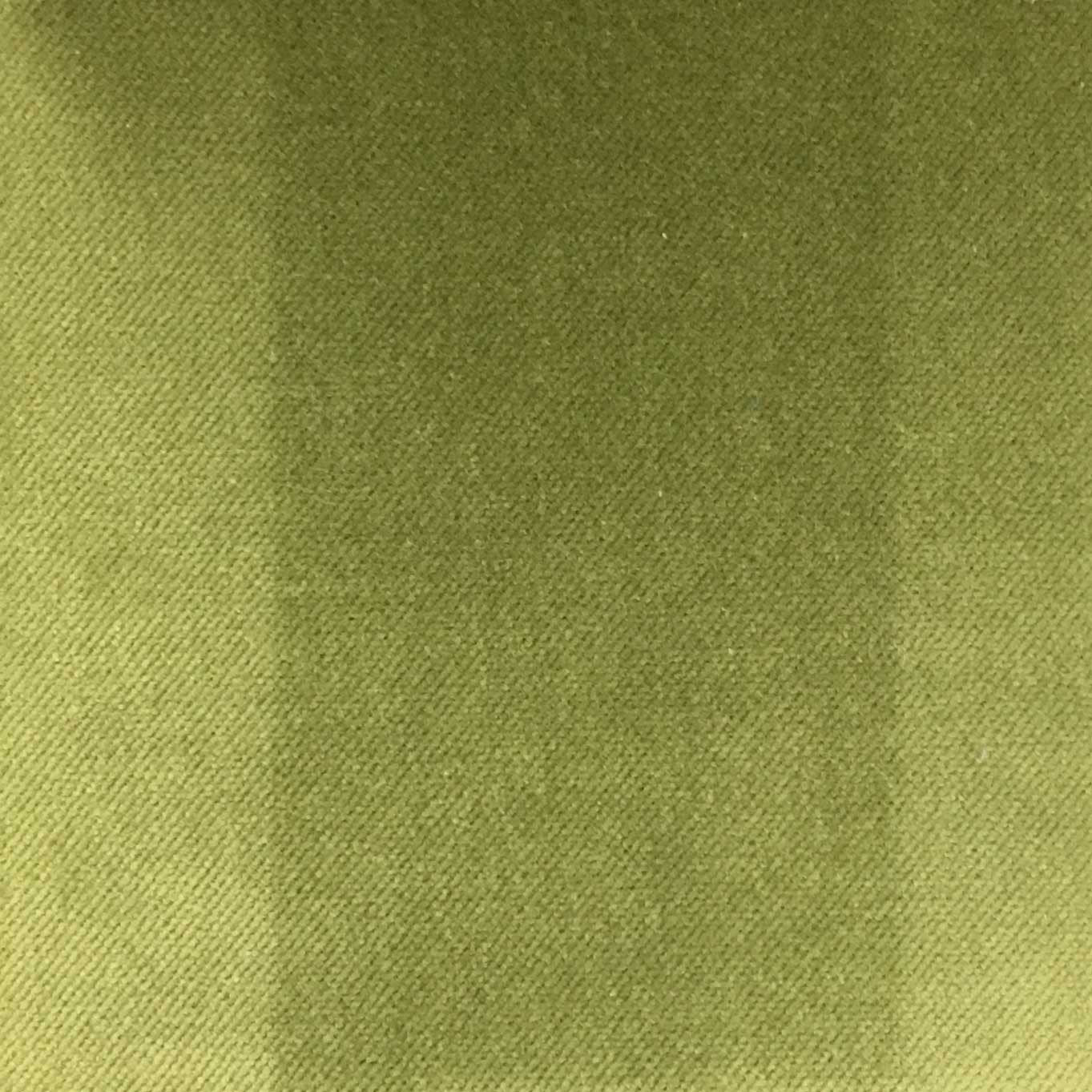 Bowie 100 cotton velvet upholstery fabric by the yard for Cloth by the yard