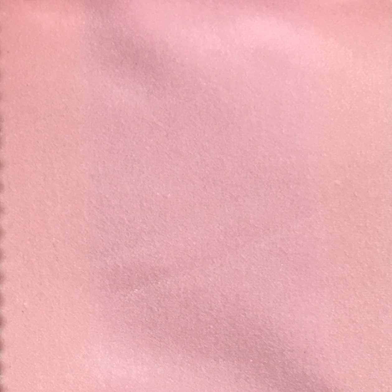 Home Decor Fabrics By The Yard pink rose fabric by the yard shabby n chic home decor fabric for pillows or Bowie 100 Cotton Velvet Upholstery Fabric By The Yard Available In 77 Colors