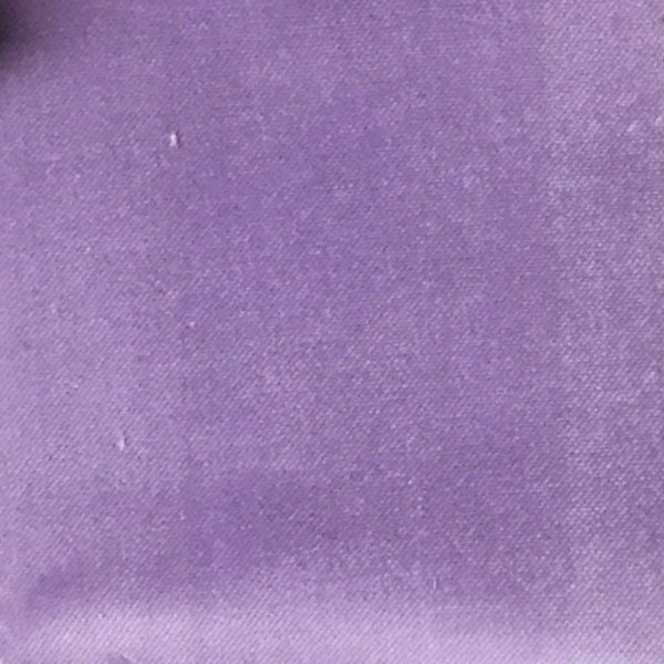bowie 100 cotton velvet upholstery fabric by the yard available in 77 colors - Home Decor Fabrics By The Yard