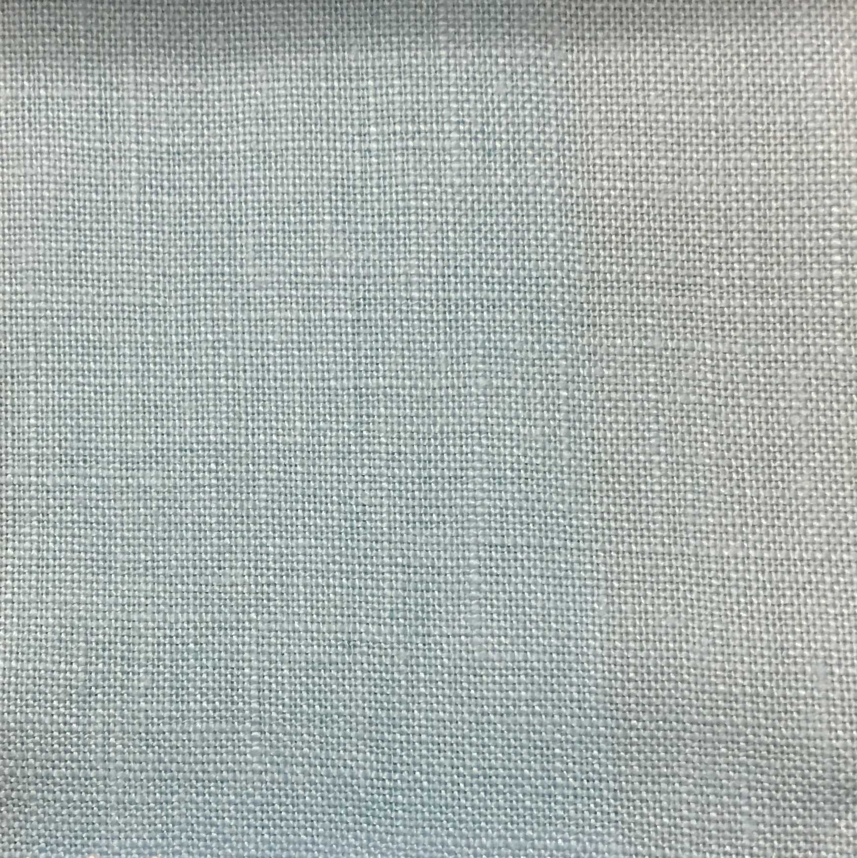 Brighton - 100% Linen Fabric Curtain & Drapery Fabric by the Yard