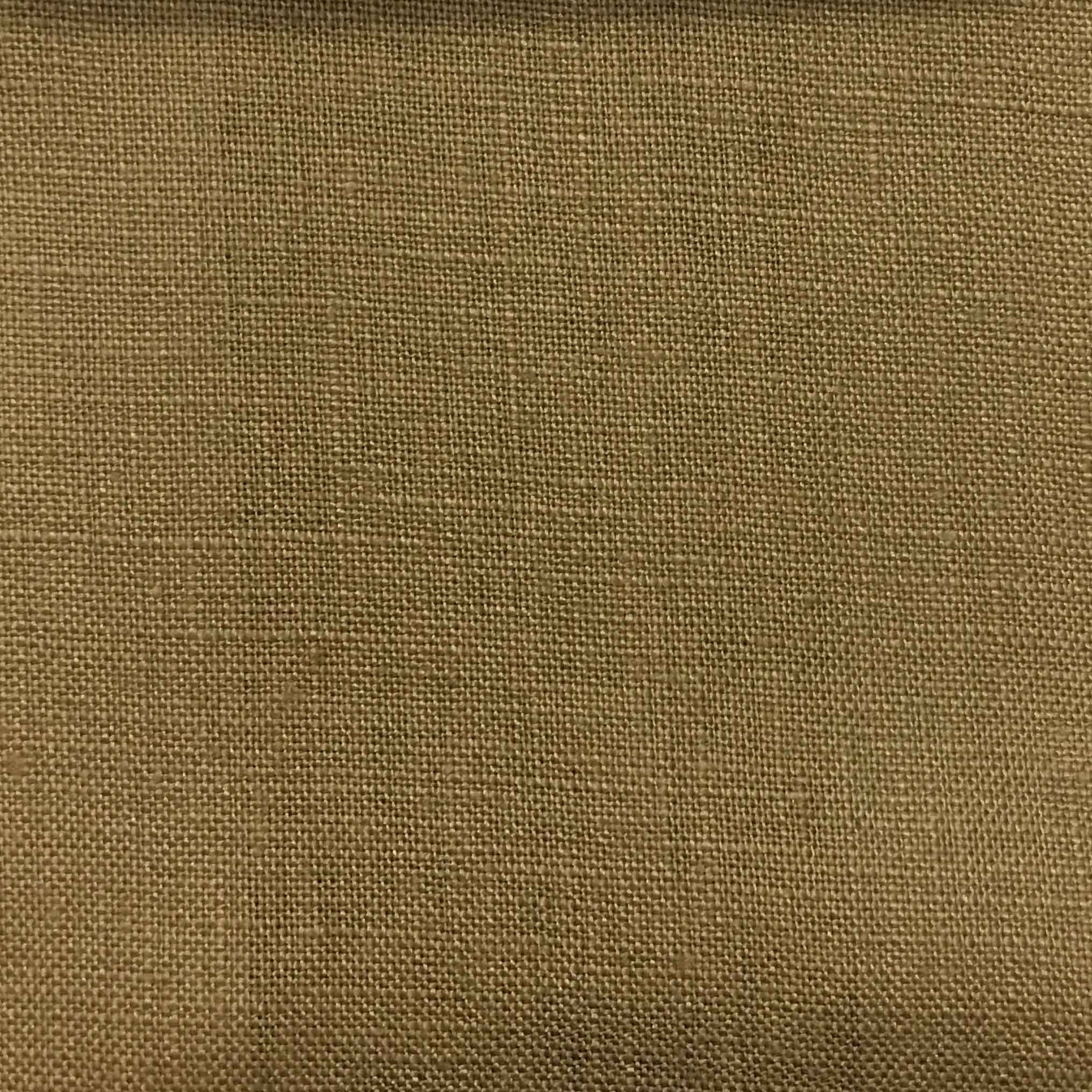 Brighton 100 Linen Fabric Curtain Amp Drapery Fabric By