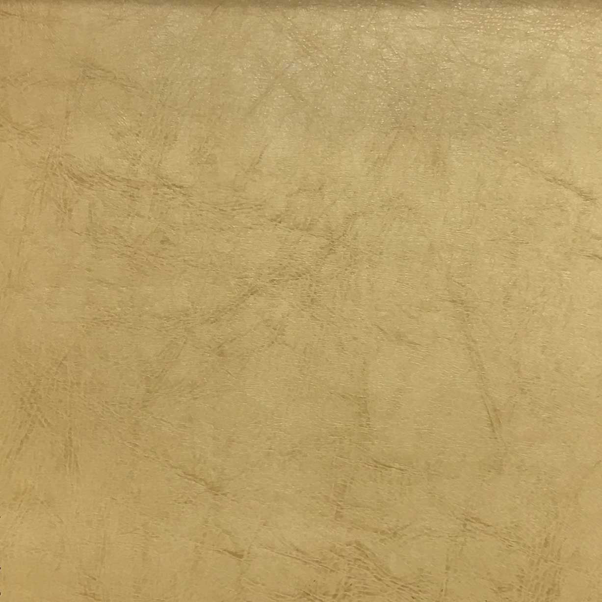 Brink solid vinyl vegan faux leather upholstery fabric for Fabric for sale by the yard