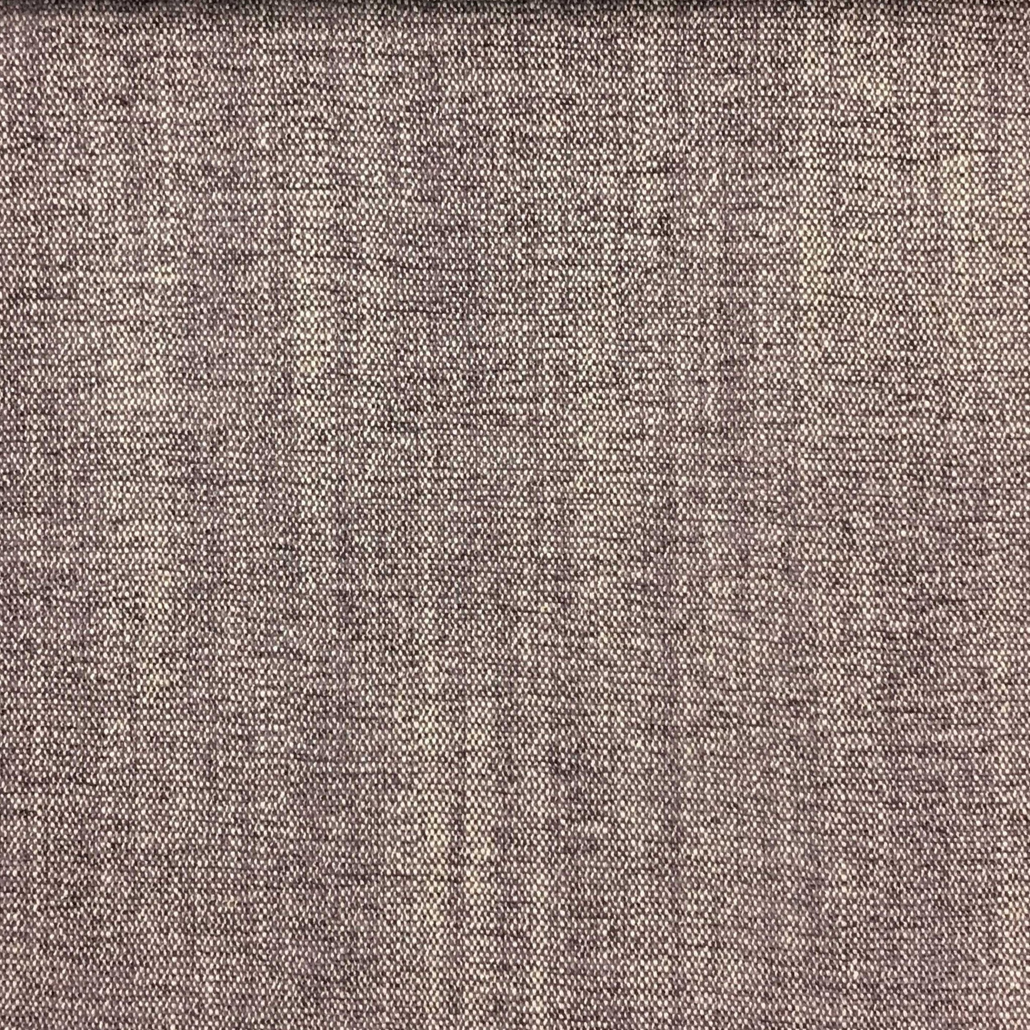 Bronson Linen Blend Textured Chenille Upholstery Fabric By The Yard Top Fabric