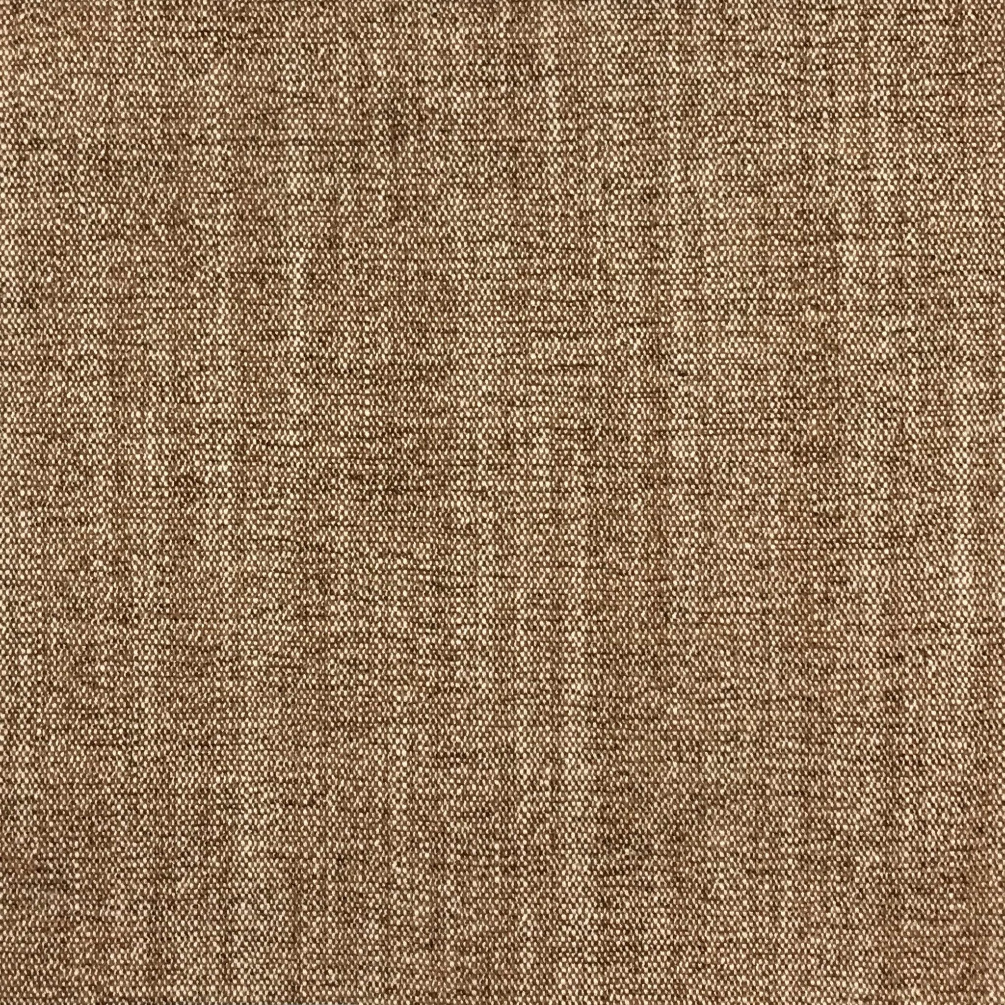 Bronson linen blend textured chenille upholstery fabric for By the yard fabric